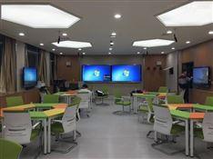 精品智慧教室设备厂家方案报价 全自动录播