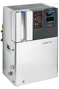 Unistat T305 HT高温系列动态温度控制系统
