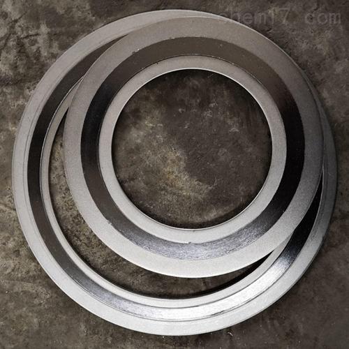 朝阳区金属石墨缠绕垫片D1221型号供货厂商