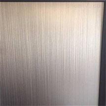 抚顺不锈钢板-白钢板销售