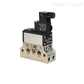 晋中亚德客价格RMT系列磁耦合无杆气缸
