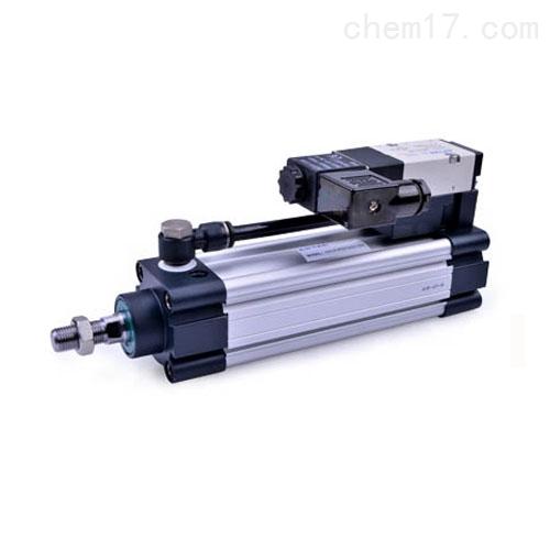 南宁亚德客HFTY系列手指气缸气动器材