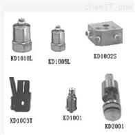 KD1010L美国罗克韦尔AB传感器
