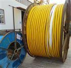 采煤机电缆MCPT-3*95+1*50+3*6厂家价格