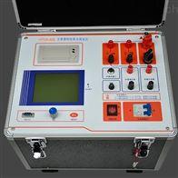 HYVA-402V型互感器特性綜合測試儀廠家