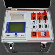 HYVA-402型互感器特性綜合測試儀批發廠家