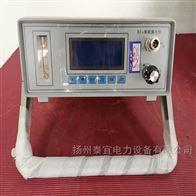SF6微水测试仪厂家
