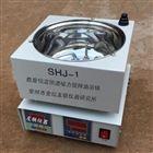 SHJ-I數顯恒溫恒速磁力攪拌油浴鍋