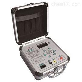 绝缘电阻测试仪/五级承修资质