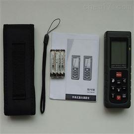 激光测距仪/五级承修资质
