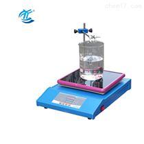 ZNCL-BS磁力加熱攪拌器