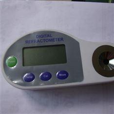 北京汽车防冻液数显冰点测试仪