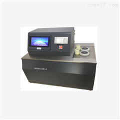 SH201B-2干粉灭火剂耐低温测试仪石油SH201B