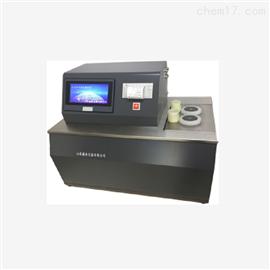 SH201B-2源头货源SH201B干粉灭火剂耐低温测试仪石油