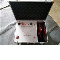 巴中100A回路电阻测试仪承装修试