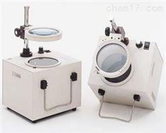 实验容器灰尘测试仪