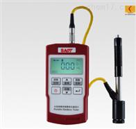 HTP2100型裏氏硬度計