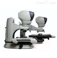 Hawk Duo 光学和视频双系统测量显微镜