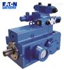 现货VICKERS威格士PVXS250系列变量柱塞油泵