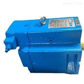 威格士柱塞泵PVXS250鋼廠用HC806072036503