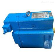 伊顿VICKERS威格士柱塞泵PVXS-250-M-R-DF