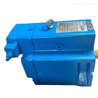伊顿VICKERS威格士柱塞泵PVXS250库存现货