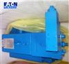 美国伊顿威格士柱塞泵PVXS250原装