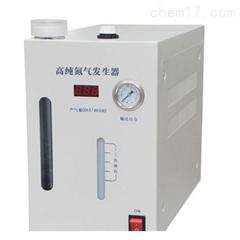 AYAN-60L高效氮气发生器大容量
