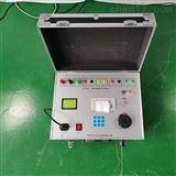 GY微机继电保护测试仪