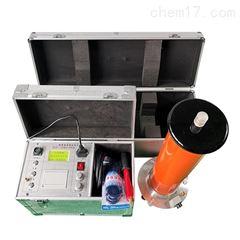 GY1001直流高压发生器批发价