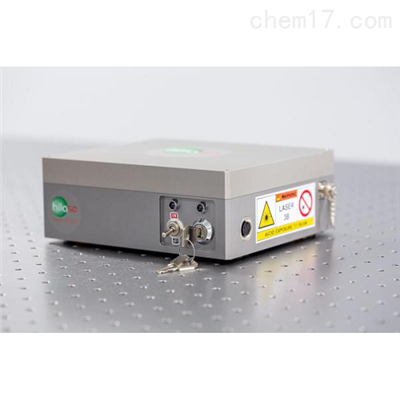 GO Pico1030nm皮秒光纤激光振荡器