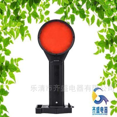 YQS4831双面方位灯
