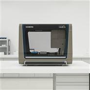 Hamilton Microlab NIMBUS 个人移液工作站
