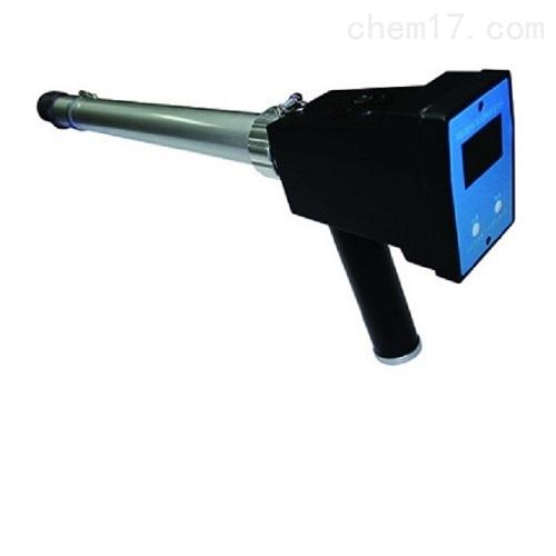 环境γ辐射监测仪