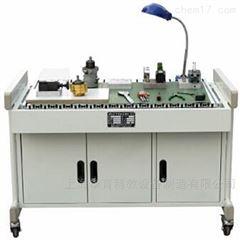 液压元件拆装实验台