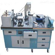 机械装调技术综合实训设备