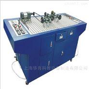 机械系统搭接实验设备