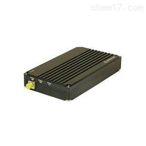CBLMD集成化宽带光源