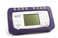 CALYS 100销售进口AOIP检测仪校验仪