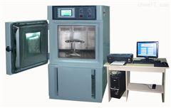 防锈油湿热试验机