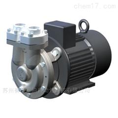 SPECK离心泵Y-6091