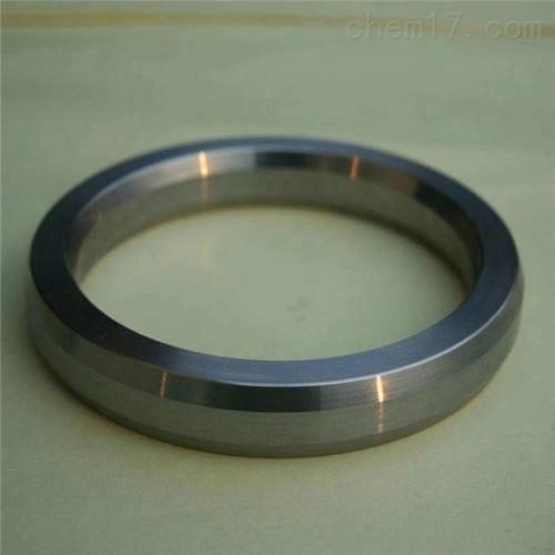金属环八角垫片