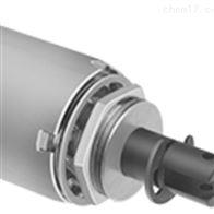 美国McMaster Carr电磁阀9719K21价格特惠