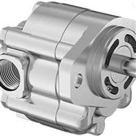 美国McMaster Carr液压泵6296K44价格特惠