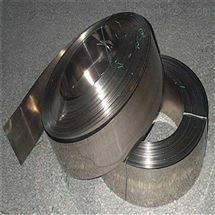 0.04mm304不锈钢带