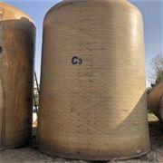 *不锈钢搅拌罐无菌储罐各种型号