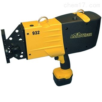 RoadVista932多角度逆反射系数测试仪