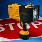 RoadVista922手持式单角度标志逆反射测试仪
