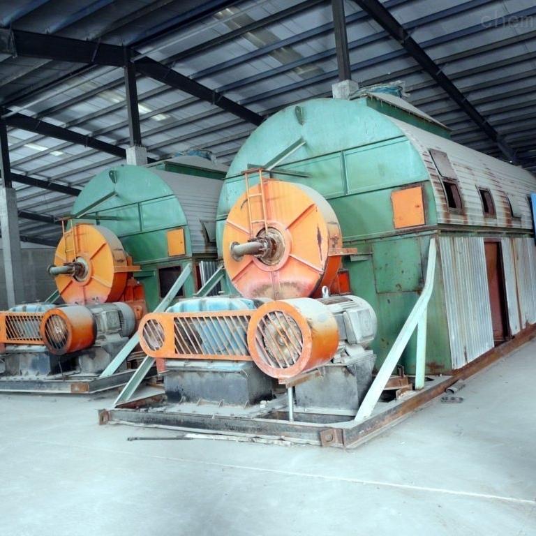厂家直销管束干燥机价格
