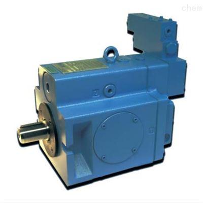 EATON威格士高压变量柱塞泵PVXS130